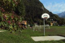 Casa Silvia Pieve di Ledro