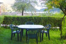 Villaggio Ca' Serena Pieve di Ledro