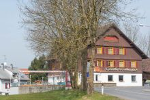 Wellenhof Lochau Lochau