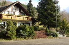 Sonnenhof Landhaus Todtnau/Todtnauberg