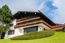 Villa Bello Berchtesgaden