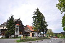 Jugendherberge Altenau Hostel Drei Bären Altenau/Torfhaus