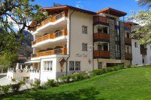 Tyrol Hotel Malles Venosta