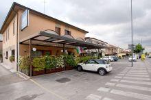Locanda da Renzo Monastier Di Treviso