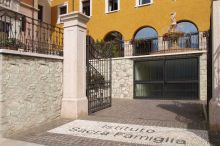 Garda Family House Brenzone sul Garda