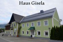 Haus-Gisela St. Michael