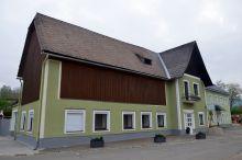 Haus-Gisela