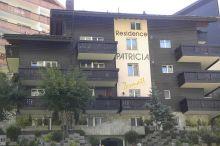 Residence Patricia Zermatt