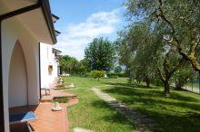 Residence Canestrelli Desenzano Del Garda