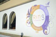 Ring Event Gastro