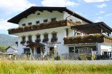 Landhaus Marie Nikolaus Degenhard Leutschach