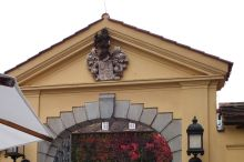 Evangelische Akademie Tutzing