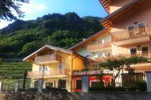 Miralago Residence Hotel Pergine Valsugana