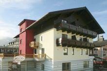 Sporthotel Kitz Bruck-Fusch