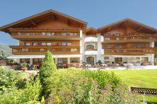 Hotel Waldheim Natz-Schabs