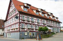 Post Albstadt