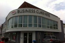 Business Class Hotel Ebersberg