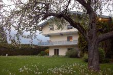 Villa Maggica