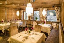 Sonnblick Hotel Bruneck