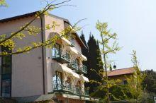 Villa Carlotta Garda