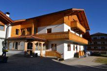 Häuslerhof Maranza