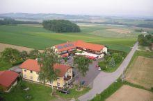 Gasthof Weinbauer - Pension Linz Hofkirchen im Traunkreis