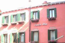 Rio Venezia