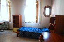 Haven Hostel San Toma Venezia