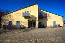 Schellenberg Boardinghouse Donauwörth