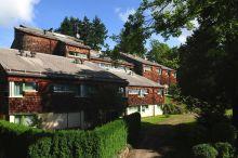 Haus Maria Lindenberg