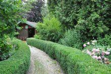 Landgasthof Venus-Hof Bad Griesbach