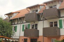 Wagner's Apparthotel Sasbachwalden