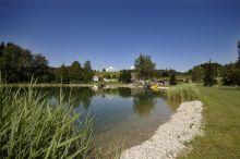 Naturwellness Moorquell St.Georgen am Längsee