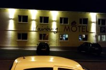 Motel Hainburg/ Fair Sleep