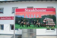 Gasthof Falter Straubing