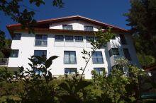 Hotel-Pension Planaiblick Schladming-Rohrmoos
