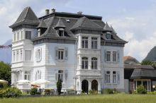 Mon Bijou Kur- und Gesundheitszentrum Interlaken