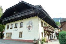 ADAMHOF Familie Weindl Weißenstein