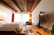 Hotel Roter Ochsen Solothurn