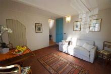 Casa Brina Suites Cocconato