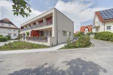 Schönau Lindau