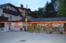 Alpengasthof Döllerhof Abtenau