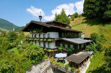 Gästehaus Fellner Mühlbach am Hochkönig