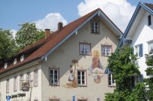 Gasthof Unterbräu Herrsching