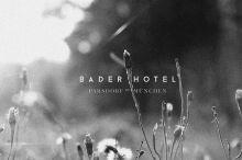 Bader Hotel Vaterstetten