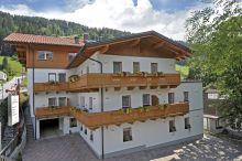 Apartment-Hotel Zur Barbara Schladming-Rohrmoos