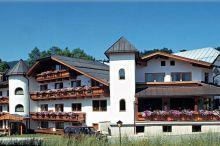 Hotel-Restaurant Neuwirt Kössen/Schwendt