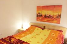 Apartment Deluxe Linz Linec