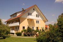 Hotel Gästehaus Zürn Garni Wasserburg