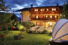Kiendl Hotel Schenna